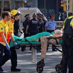 Виконавці терактів в Іспанії готували ще 10 атак, - ЗМІ
