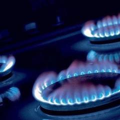 З жовтня газ може подорожчати на 20%