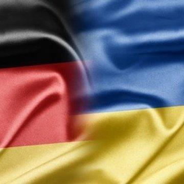 Німеччина планує виділити 1,5 млн євро на гуманітарну допомогу Україні