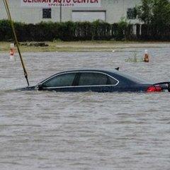 30 мільярдів доларів потрібно Техасу на відновлення після урагану «Харві»