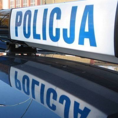 Троє жителів Польщі побили українського студента