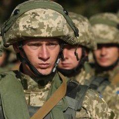 Колишній американський військовий розповів, що означає візит Джеймса Меттіса у Київ на День Незалежності