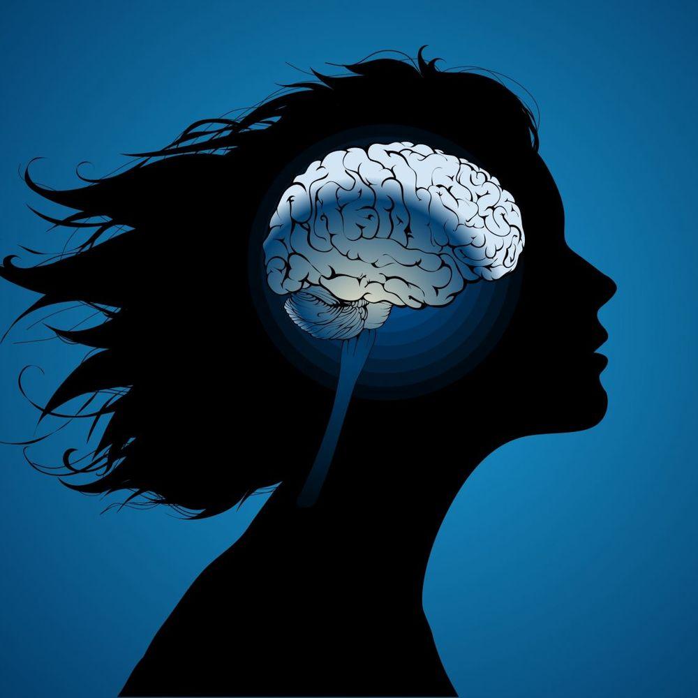 Німецькі дослідники придумали, як максимально використовувати мозок
