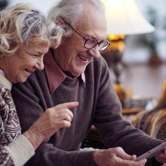Гройсман розраховує на прийняття пенсійної реформи у вересні