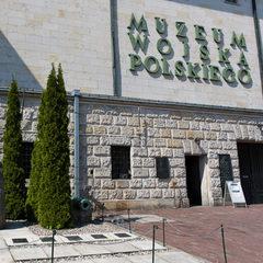 Україна і Польща хочуть створити спільний музейний простір