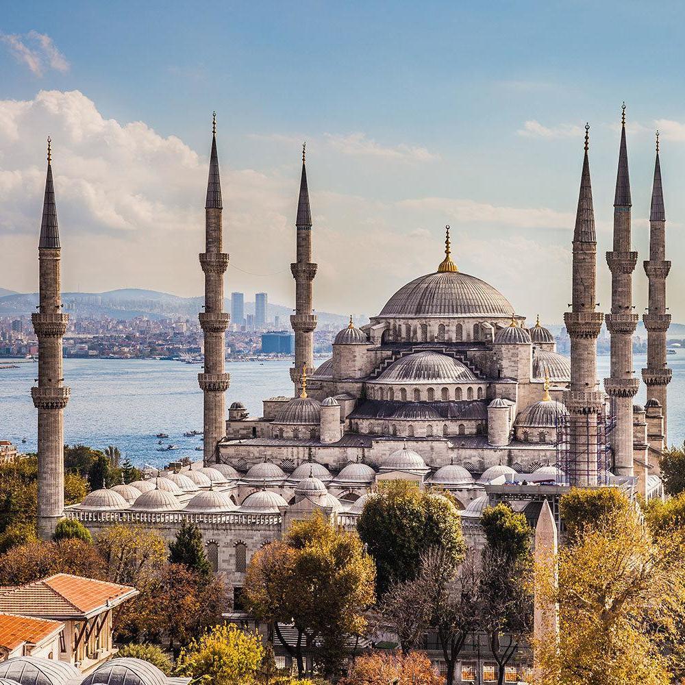 Туреччина віддаляється від Європи семимильними кроками, – Юнкер