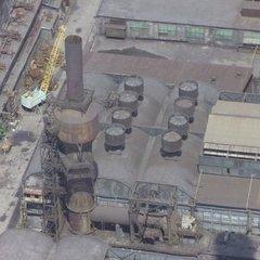 Алюмінієвий комбінат в Запоріжжі роками знищували в інтересах Росії, – СБУ