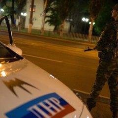 Бойовики «ЛНР» розстріляли бізнесмена на блокпосту, – ЗМІ