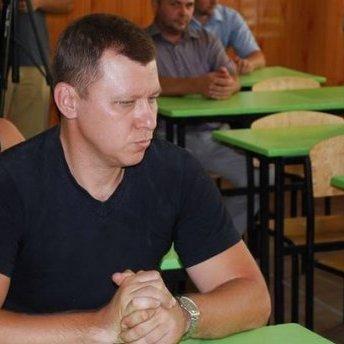 Учителя-сепаратиста зі Слов'янська звільнили після протесту місцевих жителів: документ
