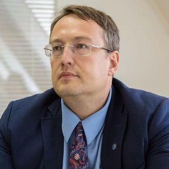 Відповідальність за те, що сталося з Грибом, лежить на білоруській владі – Антон Геращенко