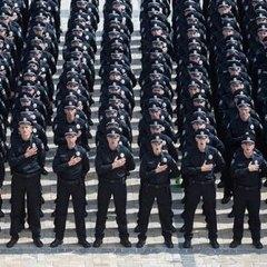 Стартував відбір на посаду керівника Поліцейської академії