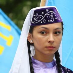 У Херсонській області в одній зі шкіл відкриють клас з кримськотатарською мовою навчання