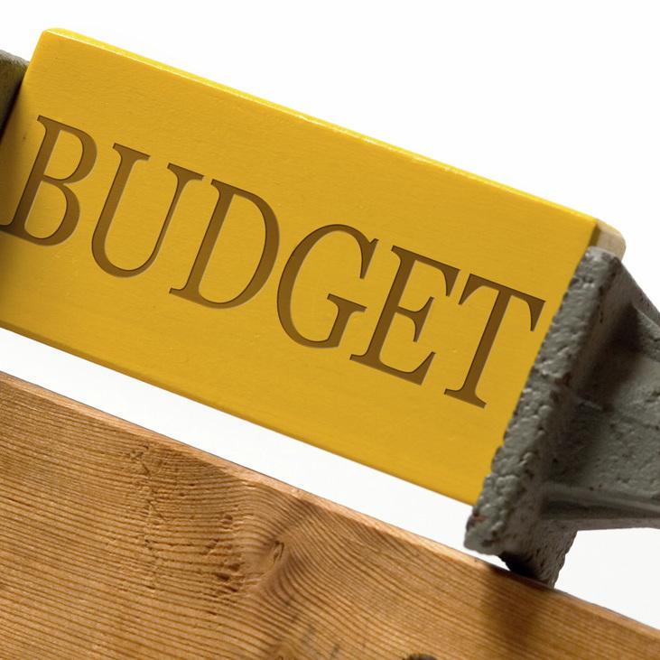 У Мінфіні розповіли, яким буде держбюджет-2018
