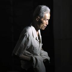 Помер найвідоміший потерпілий від бомбардування Нагасакі