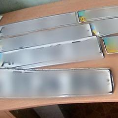 «Примарний гонщик»: у Маріуполі крадій залишав записки на місці злочину