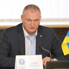 Україна готується прийняти близько 30 тис. хасидів в Умані