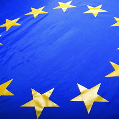 Порошенко впевнений, що Україна стане членом ЄС