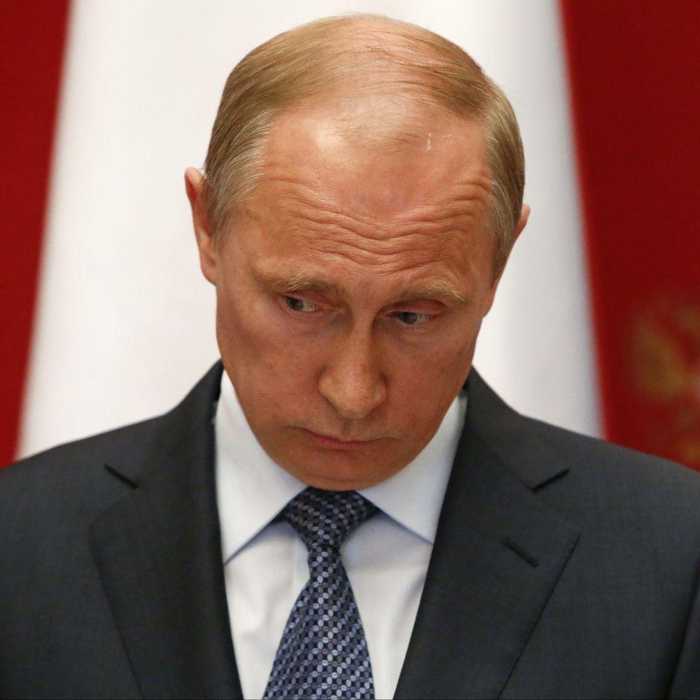 Навальний показав відео з секретної дачі Путіна (відео)