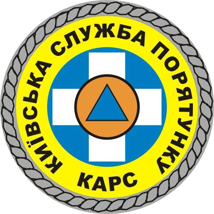 У Києві двох підлітків вдарило струмом після того, як вони залізли на вагон