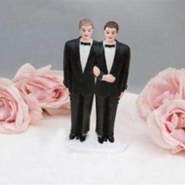 На Мальті 1 вересня набирає чинності закон про одностатеві шлюби