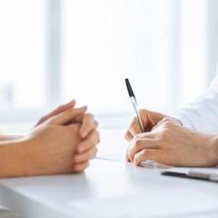 Медреформа: українців зобов'яжуть укладати декларацію із лікарями