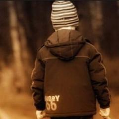 В Україні запрацює сервіс з пошуку зниклих дітей