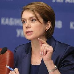 В 2017 році в Україні відкриють 14 шкіл, - Гриневич