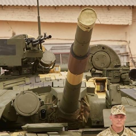 Україна посіла 30 місце в рейтингу найкращих армій світу