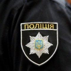 У Києві невідомі із автомобіля вкрали чималу суму грошей: оголошено план «перехоплення»