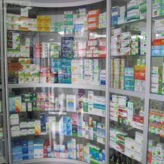 В Україні прогнозується подорожчання ліків на 12%