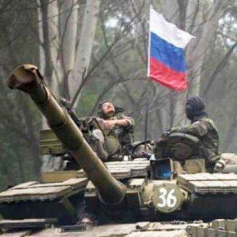Не така вже й вона сильна: речник InformNapalm назвав слабкі сторони російської армії