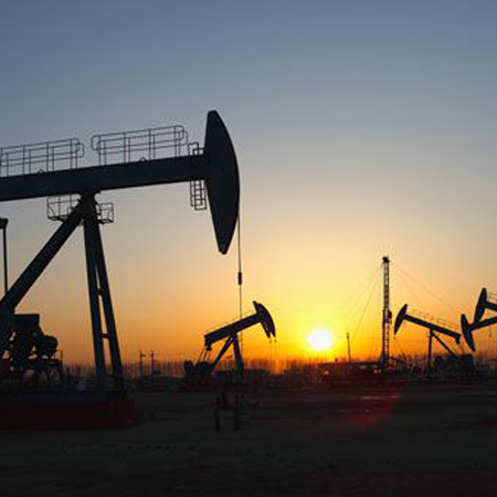 До кінця року ціна на нафту може досягти позначки 60 доларів