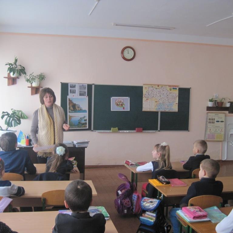 В Криму не вистачає вчителів, підручників: 12 шкіл не відкриють 1 вересня