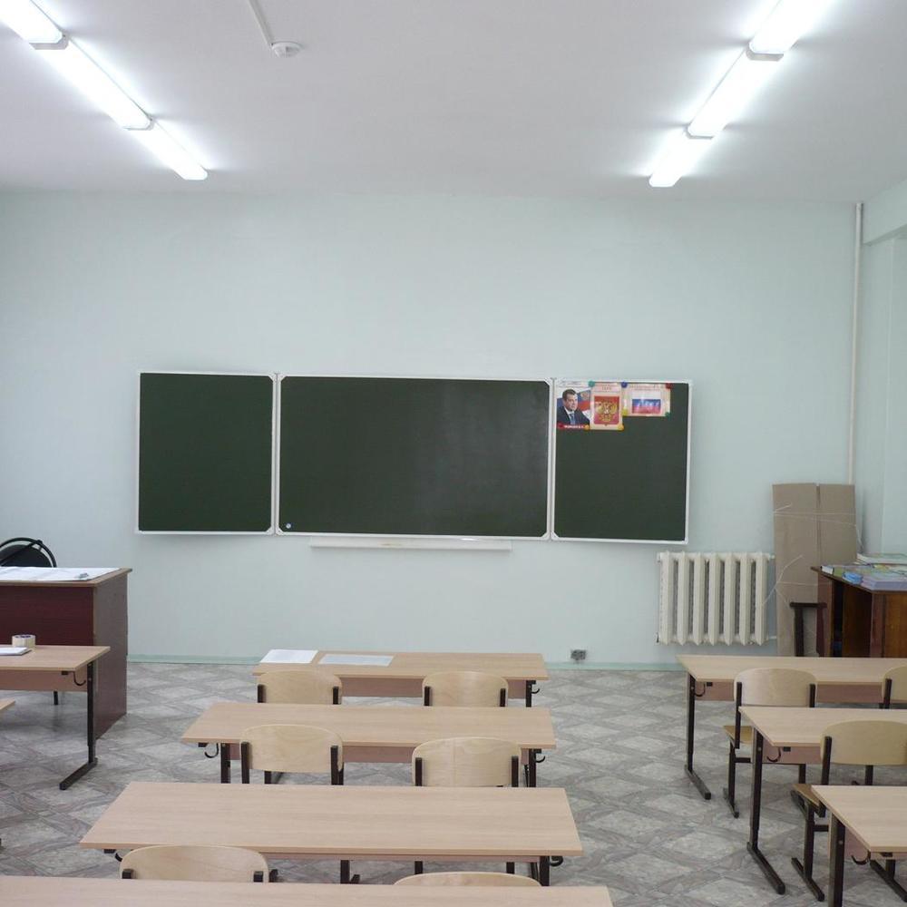 Батьки не зобов'язані здавати кошти на ремонт школи