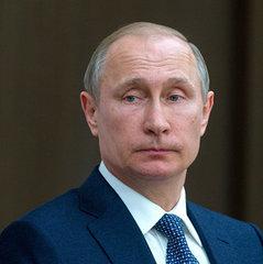 Науковці Угорщини просять позбавити Путіна звання почесного доктора
