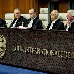 Гаазький суд у справі збитого Boeing-777 зможе покарати винних
