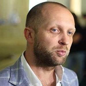Поляков зібрався до психіатра