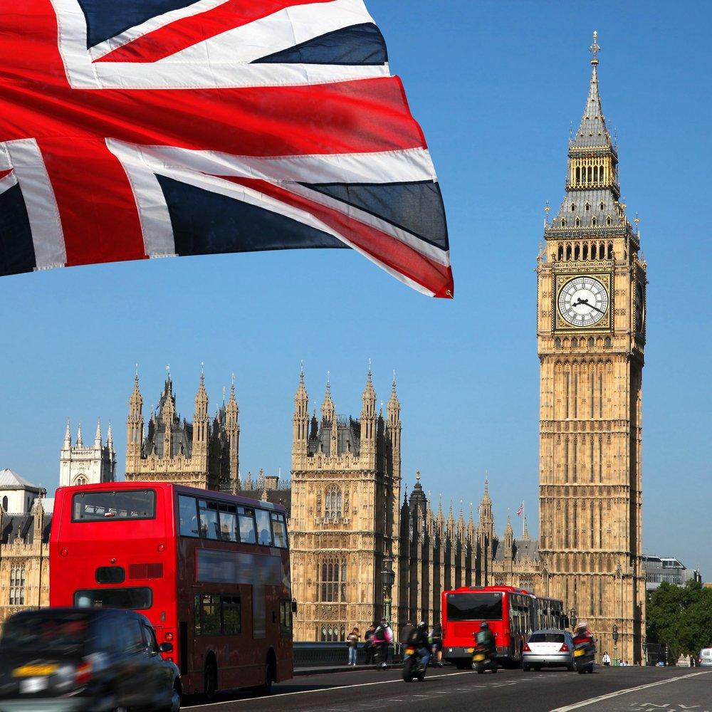 Британія не хоче виконувати фінансові зобов'язання ЄС щодо України після Brexit
