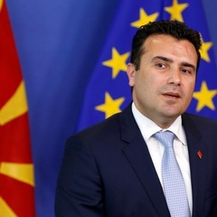 Македонія закликала Грецію «визнати нову реальність» на тлі суперечки про назву країни