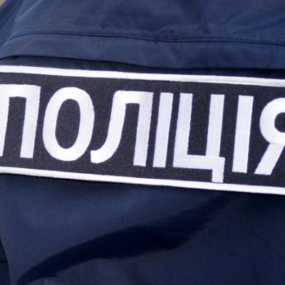 На Харківщині молодики спочатку познущались над чоловіком, а потім забили до смерті