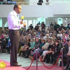 У Львові чотири пастори «Посольства божого» оштрафовані за шахрайство із нерухомістю вірян