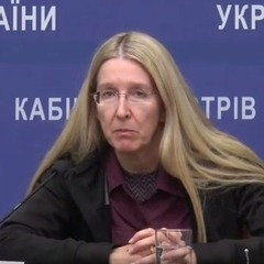 Держава більше не допомагатиме онкохворим українцям, - Супрун