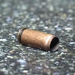 У Харкові стався масовий конфлікт зі стріляниною, є поранений