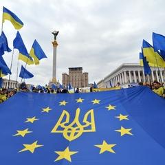 Угода про асоціацію з ЄС: як уже цієї осені зміниться життя українців
