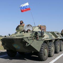 Яка імовірність масштабного нападу на Україну перед виборами президента РФ: прогноз експерта
