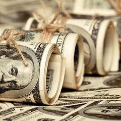 Курс валют на осінь: чого чекати від гривні та долара