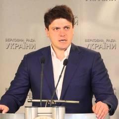 Нардеп із БПП судиться з прикордонниками, які не випускають його з України
