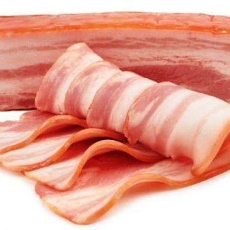 Шведа, що їв бекон перед мусульманками, засудили до штрафу