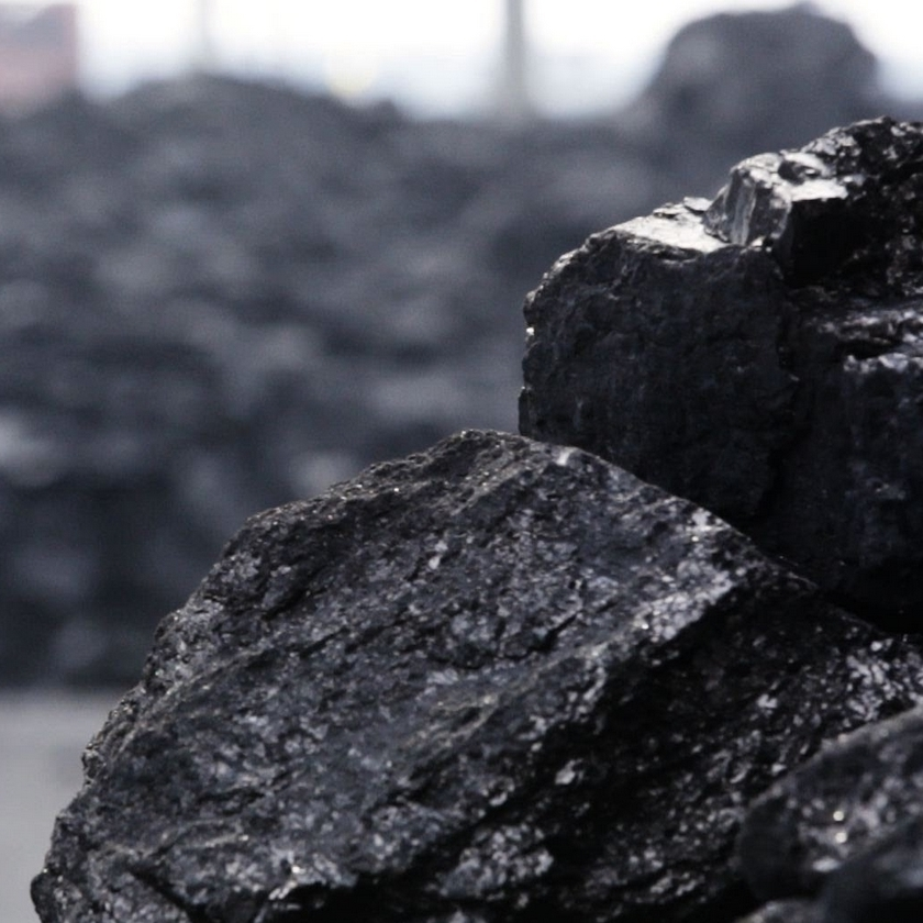 Фінляндія хоче повністю позбавитися вугільної енергетики до 2030 року