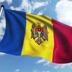 Молдова не пустила в країну головреда російської газети «Аргументы и факты»
